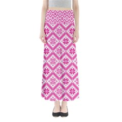 Folklore Maxi Skirts