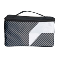 Gradient Base Cosmetic Storage Case