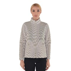 Coral X Ray Rendering Hinges Structure Kinematics Winterwear