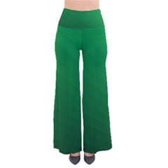 Green Beach Fractal Backdrop Background Pants