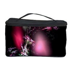 Colour Of Nature Fractal A Nice Fractal Coloured Garden Cosmetic Storage Case