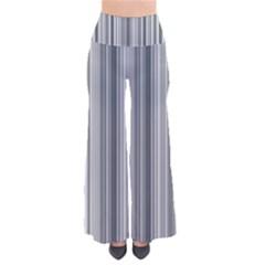 Lines Pants
