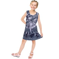Bon-ton Kids  Tunic Dress