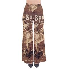 Bon-ton Pants