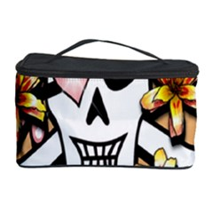 Banner Header Tapete Cosmetic Storage Case