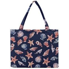Shells Mini Tote Bag
