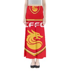 Hebei China Fortune F.C. Maxi Skirts