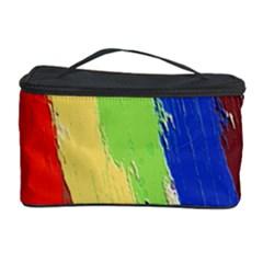 Hintergrund Tapete  Texture Cosmetic Storage Case