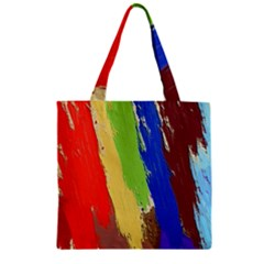 Hintergrund Tapete  Texture Zipper Grocery Tote Bag