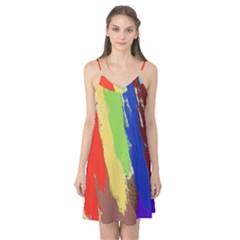 Hintergrund Tapete  Texture Camis Nightgown