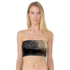 Fireworks Party July 4th Firework Bandeau Top