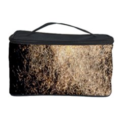 Fireworks Party July 4th Firework Cosmetic Storage Case