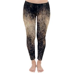 Fireworks Party July 4th Firework Classic Winter Leggings