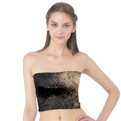 Fireworks Party July 4th Firework Tube Top