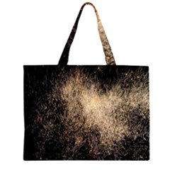 Fireworks Party July 4th Firework Large Tote Bag