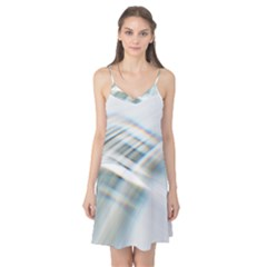 Business Background Abstract Camis Nightgown