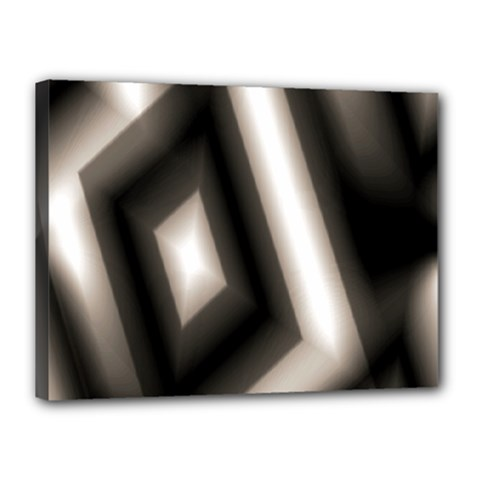 Abstract Hintergrund Wallpapers Canvas 16  X 12