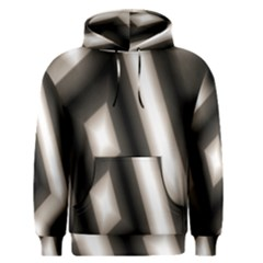 Abstract Hintergrund Wallpapers Men s Pullover Hoodie