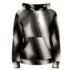 Abstract Hintergrund Wallpapers Women s Pullover Hoodie