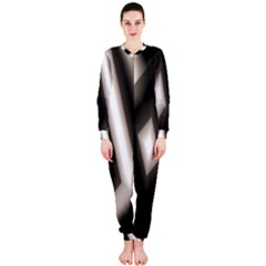 Abstract Hintergrund Wallpapers OnePiece Jumpsuit (Ladies)