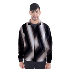Abstract Hintergrund Wallpapers Wind Breaker (men)