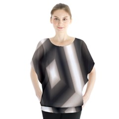 Abstract Hintergrund Wallpapers Blouse