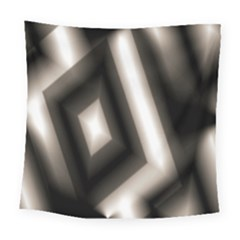 Abstract Hintergrund Wallpapers Square Tapestry (large)
