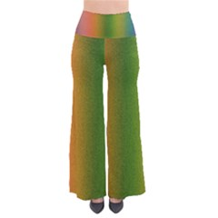Colorful Stipple Effect Wallpaper Background Pants