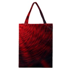 A Large Background With A Burst Design And Lots Of Details Classic Tote Bag
