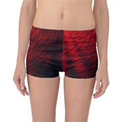A Large Background With A Burst Design And Lots Of Details Boyleg Bikini Bottoms