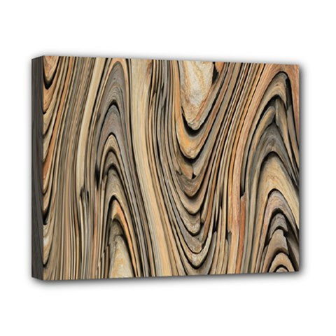 Abstract Background Design Canvas 10  X 8