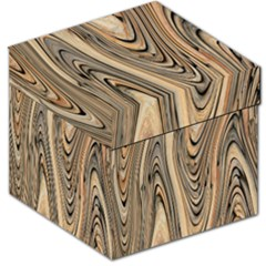 Abstract Background Design Storage Stool 12