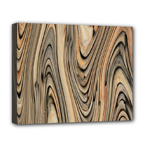 Abstract Background Design Deluxe Canvas 20  X 16