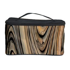 Abstract Background Design Cosmetic Storage Case