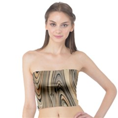 Abstract Background Design Tube Top