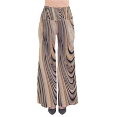 Abstract Background Design Pants