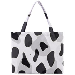 Abstract Venture Mini Tote Bag