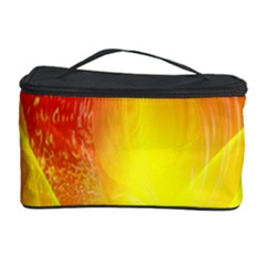 Realm Of Dreams Light Effect Abstract Background Cosmetic Storage Case