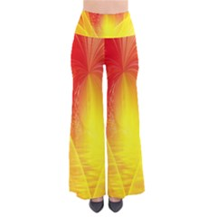 Realm Of Dreams Light Effect Abstract Background Pants