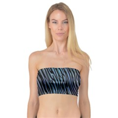 Abstract Background Wallpaper Bandeau Top