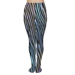 Abstract Background Wallpaper Women s Tights
