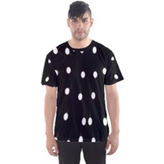 Lamps Abstract Lamps Hanging From The Ceiling Men s Sport Mesh Tee