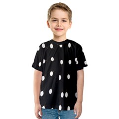Lamps Abstract Lamps Hanging From The Ceiling Kids  Sport Mesh Tee