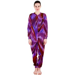 Passion Candy Sensual Abstract Onepiece Jumpsuit (ladies)