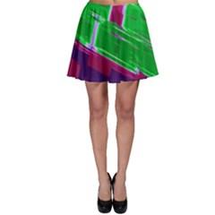 Background Wallpaper Texture Skater Skirt