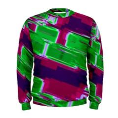 Background Wallpaper Texture Men s Sweatshirt