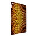 Patterned Wallpapers iPad Air 2 Hardshell Cases View2