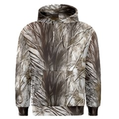 Tree Art Artistic Tree Abstract Background Men s Pullover Hoodie