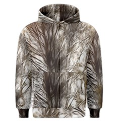 Tree Art Artistic Tree Abstract Background Men s Zipper Hoodie