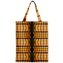 Light Steps Abstract Classic Tote Bag